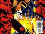 X-Man Vol 1 52