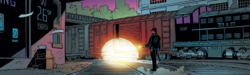 26th Street from Amazing Spider-Man Vol 2 51 001.png