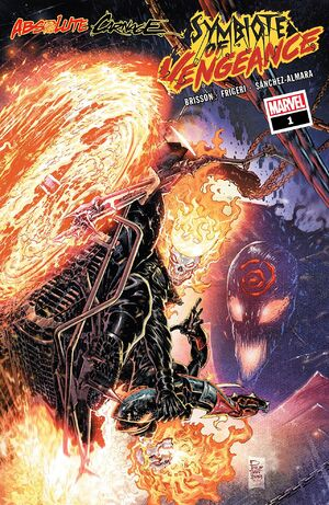 Absolute Carnage Symbiote of Vengeance Vol 1 1.jpg
