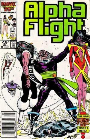 Alpha Flight Vol 1 37.jpg