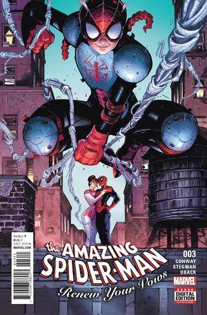 Amazing Spider-Man Renew Your Vows Vol 2 3.jpg