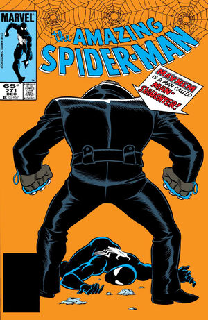 Amazing Spider-Man Vol 1 271.jpg