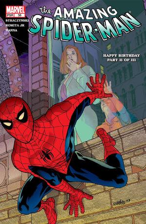 Amazing Spider-Man Vol 2 58.jpg