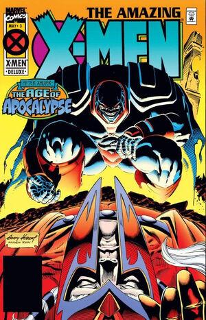 Amazing X-Men Vol 1 3.jpg