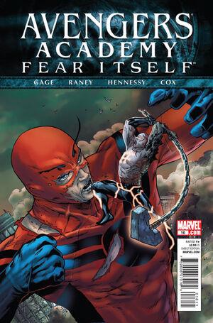 Avengers Academy Vol 1 16.jpg