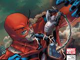 Avengers Academy Vol 1 16
