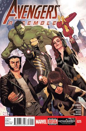 Avengers Assemble Vol 2 25.jpg