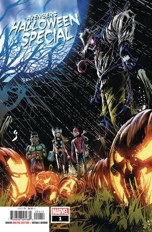 Avengers Halloween Special Vol 1 1.jpg