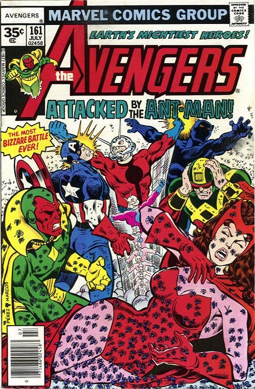 Avengers Vol 1 161 Variant.jpg