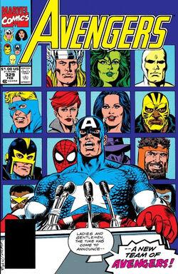 Avengers Vol 1 329.jpg