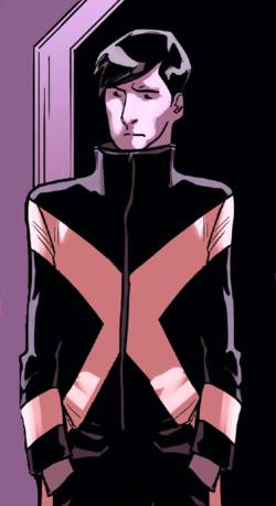 Benjamin Deeds (Earth-14923) from Uncanny X-Men Vol 3 26 001.png