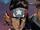 Beto (Earth-616)