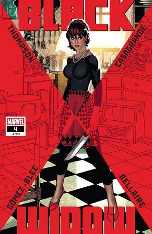 Black Widow Vol 8 4.jpg