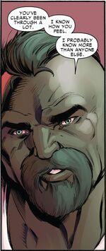 Bruce Banner (Prime) (Earth-61610)