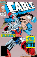 Cable Vol 1 11
