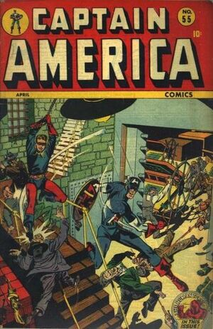 Captain America Comics Vol 1 55.jpg