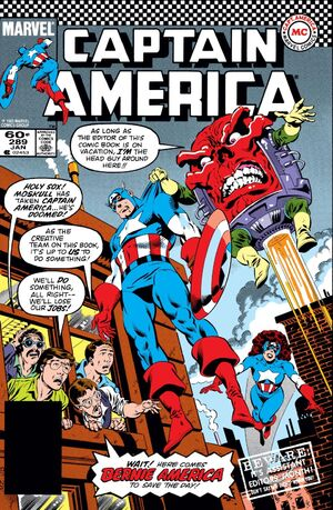 Captain America Vol 1 289.jpg