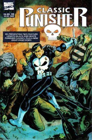 Classic Punisher Vol 1 1.jpg