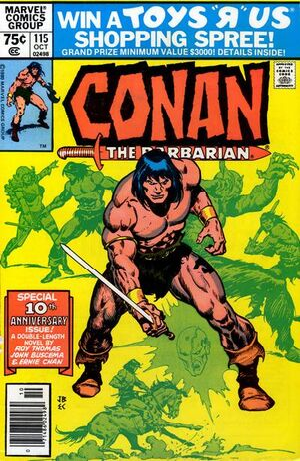 Conan the Barbarian Vol 1 115.jpg