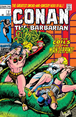 Conan the Barbarian Vol 1 7.jpg