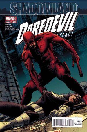Daredevil Vol 1 508.jpg