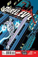 Daredevil Vol 3 30