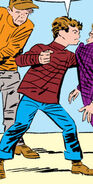 David Cannon (Earth-616) from Tales to Astonish Vol 1 50 004