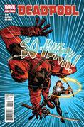 Deadpool Vol 4 59