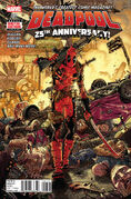 Deadpool Vol 6 7