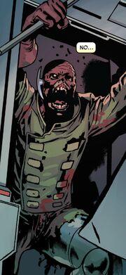Dirk Garthwaite (Earth-13264) from Age of Ultron vs. Marvel Zombies Vol 1 4 001.jpg