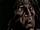 Eddie Dobbs (Earth-616)