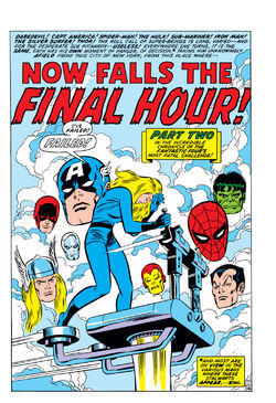 Fantastic Four Vol 1 116 016.jpg