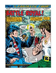 Fantastic Four Vol 1 155 001.jpg