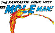 Fantastic Four Vol 1 1 Chapter 2 Title.jpg