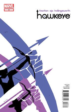 Hawkeye Vol 4 3.jpg