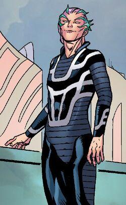 Hermes Diaktoros (Earth-616) from Guardians of the Galaxy Vol 6 1 001.jpg