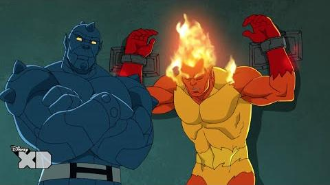 Hulk_and_the_Agents_of_S.M.A.S.H_-_BBQ_Joke_-_Official_Disney_XD_UK_HD