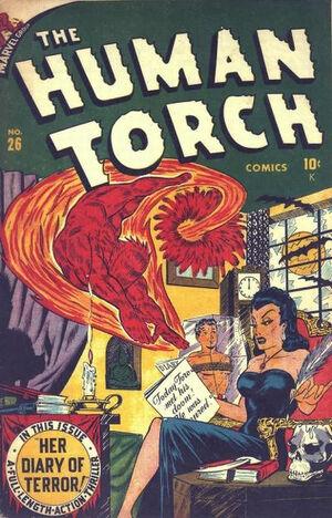 Human Torch Vol 1 26.jpg