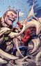 Immortal Hulk Vol 1 14 Spider-Man Villains Variant Textless.jpg