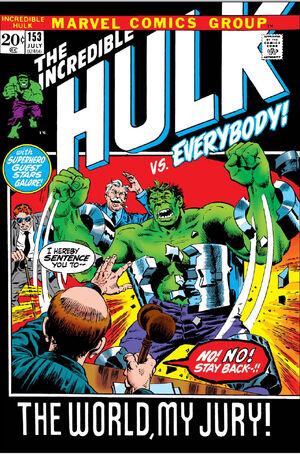 Incredible Hulk Vol 1 153.jpg