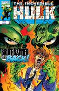 Incredible Hulk Vol 1 460