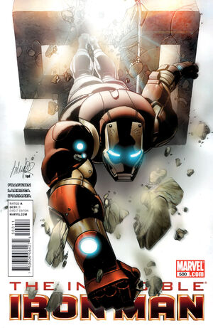 Invincible Iron Man Vol 1 500.jpg