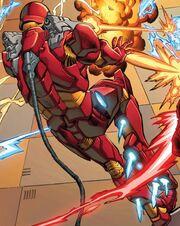 Iron Man Armor Model 46 from Iron Man Vol 5 15 002.jpg