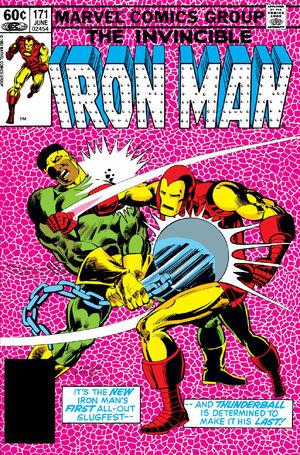 Iron Man Vol 1 171.jpg