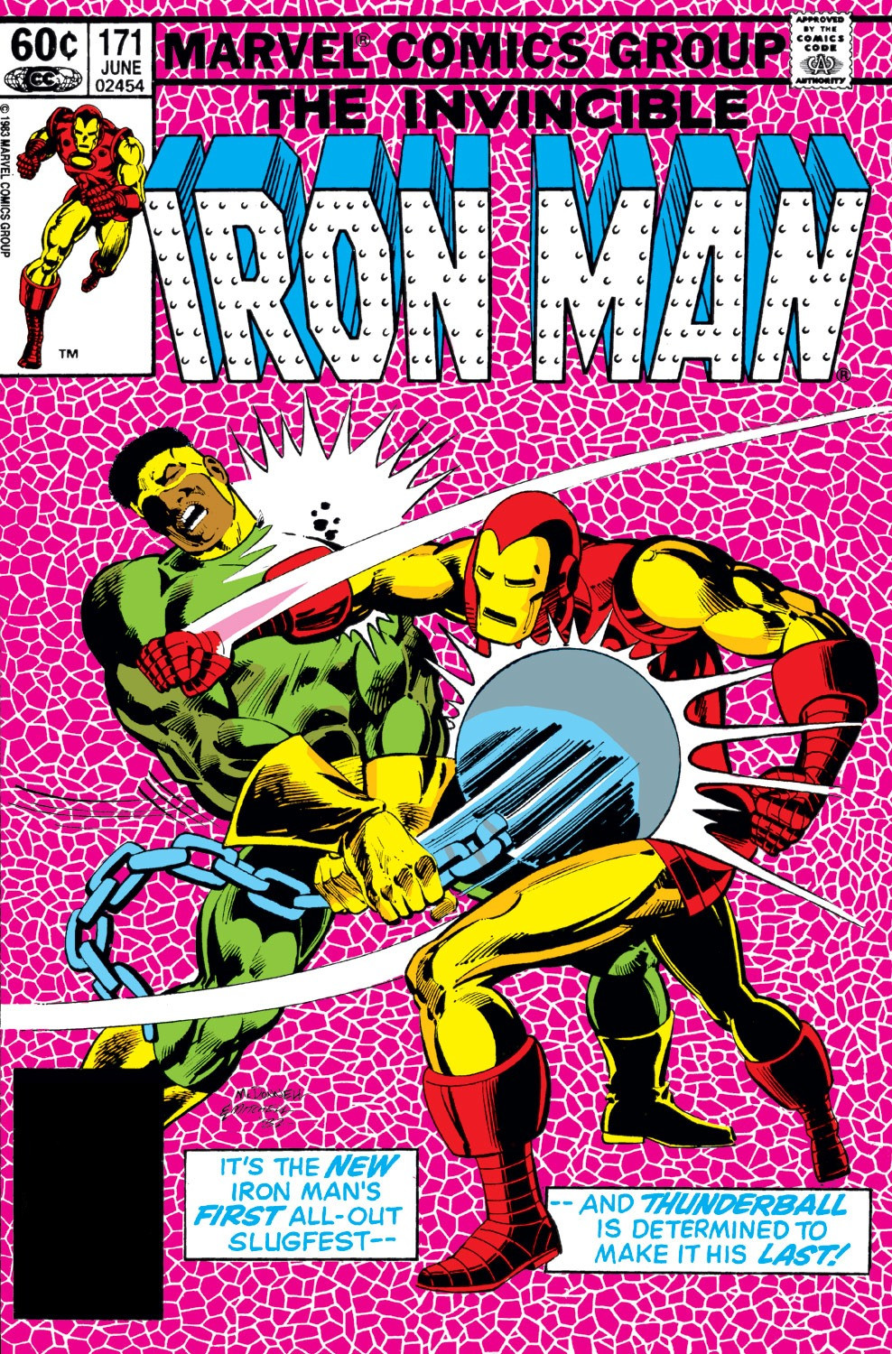 Iron Man Vol 1 171.jpg