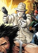 James Bradley (Earth-616) from Uncanny X-Men Vol 5 22 001