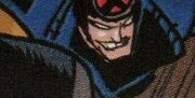 James Madrox (Project Doppelganger LMD) (Earth-616) from Spider-Man Deadpool Vol 1 31 001.jpg