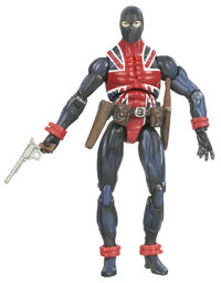 James Montgomery Falsworth (Earth-616) from Marvel Universe (Toys) Series I Wave III 0001.jpg