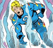 Jonathan Storm (Earth-Unknown) from Fantastic Four Vol 1 123 001