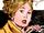 Katie (Broken Cross) (Earth-616) from Daredevil Vol 1 219 001.png